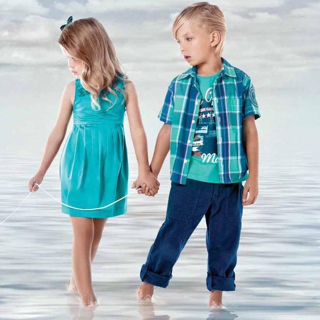 0449b48dc00e Μεγάλες εκπτώσεις στο κατάστημα παιδικών ρούχων «Caramel» - Alimos ...