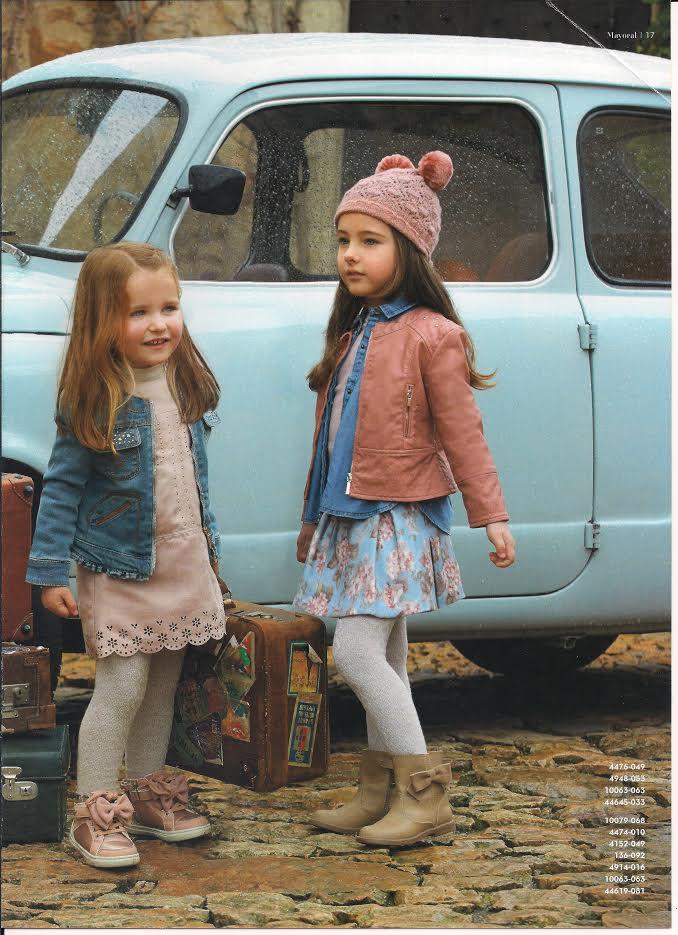 c694d7b72826 Στο κατάστημα παιδικών ρούχων «Caramel» οι εκπτώσεις συνεχίζονται.